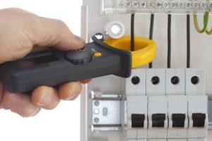 Hulp nodig van een Elektricien in Utrecht?