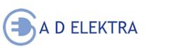Elektricien Utrecht | A D Elektra elektromonteurs bij storingen.