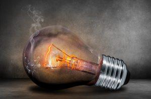 elektricien in utrecht en omgeving